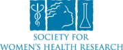 The Society For Women's Health Research Information - SWHR Facts - SWJR Contact Information