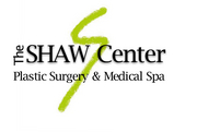 SHAW Center for Aesthetic Enhancement