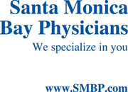 Santa Monica Bay Physicians