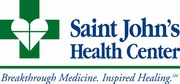 Saint John's Thoracic Center