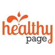 Healthy Page