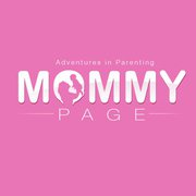 Mommy Page