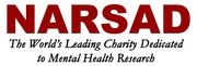 NARSAD: The World's Leading Charity Dedicated to Mental Health Research