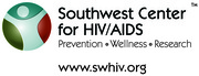 Shattering The Stigma Of HIV/AIDS By Leading The Fight