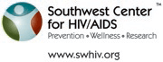 Southwest Center For HIV/AIDS