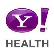 Yahoo! Health