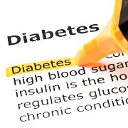 Diabetes Type 2 related image