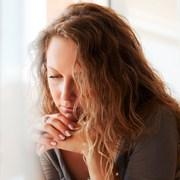 do you recognize seasonal affective disorder