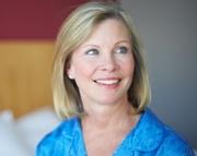menopause, menopause basics, learn about menopause