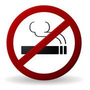 Stop Smoking Checklist