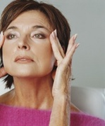 Aging Skin related image