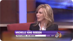 EmpowHER Founder Michelle King Robson Appears on Good Morning Arizona to Discuss