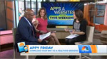 EmpowHER Featured on The Today Show