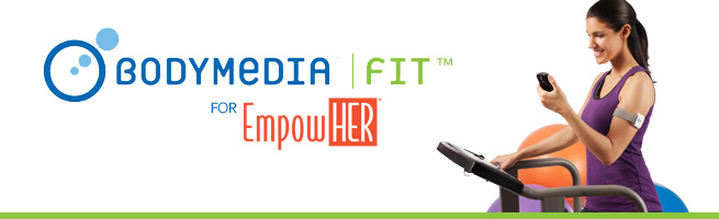 Body Media Fit Resource Banner