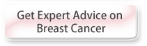 Get Expert Advice on Breast Cancer