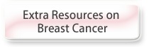 Extra Resources on Breast Cancer