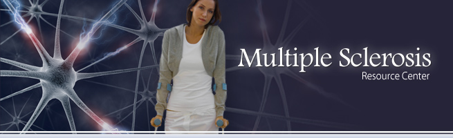 Multiple Sclerosis Resource Center