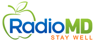RadioMD - Stay Well