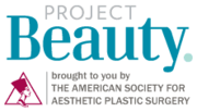 Project Beauty